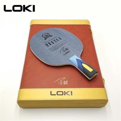 LOKİ WANG HAO CLASSİC ALL+