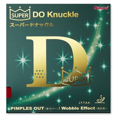 NR-8572	Do Knuckle Super
